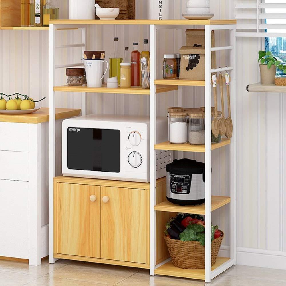 nội thất bếp thông minh